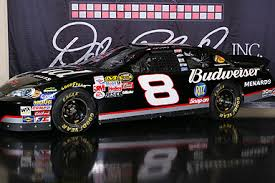 favorite specific race or one time paint schemes nascar