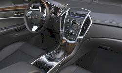 cadillac srx transmission problems 2011 cadillac srx transmission problems and repair descriptions at