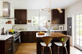 how to paint your kitchen cabinets in halifax nova scotia how to