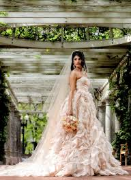 Champagne Wedding Dresses 88 Best Champagne Wedding Dresses Images On Pinterest Wedding