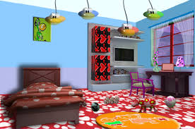 Interior Design Games For Adults by 100 Home Design Games For Adults Online Home Design Online