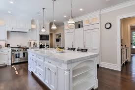marble countertops how to clean marble countertops designing idea