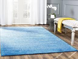 blue living room rugs blue rug living room cheap rugs carpet ideas