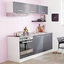 ensemble meuble cuisine pas cher idée de modèle de cuisine