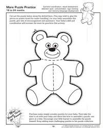 more puzzle practice u2013 free fun easy toddler activities u2013 jumpstart