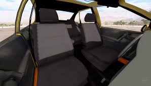 opel vectra b vectra b 2001 v1 1 for beamng drive