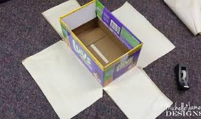 15 brilliant ways to reuse your empty cardboard boxes hometalk