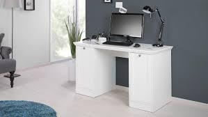 Schreibtisch Grau G Stig Schreibtische Günstig Und Versandkostenfrei Maximal Möbel