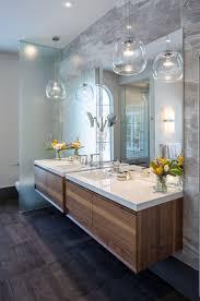 bathroom design ottawa new at ideas home improvements remodel 1