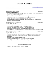 Sample Resume For A Social Worker by Community Mental Health Worker Cover Letter