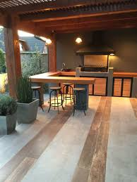 Design Inspiration For Your Home by 25 Outdoor Kitchen Design And Ideas For Your Stunning Kitchen