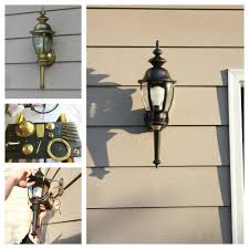 outdoor porch light wall hanging front porch light fixtures karenefoley porch and