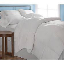 Woolrich Down Comforter Comforters Sam U0027s Club