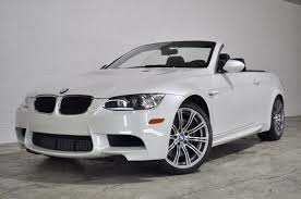 bmw 3 convertible for sale lynnwood bmw 3 series for sale bmw 3 series in lynnwood