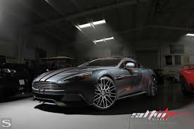 lexus ls430 aftermarket wheels 20 inch savini bm13 rims silver fits audi mercedes bmw