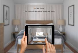 100 mr price home design quarter operating hours fortis