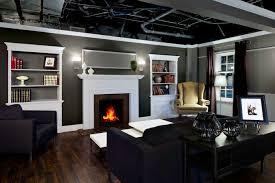 Living Room Set by New Living Room Set Winning Brockhurststud Com