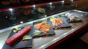 restaurant cuisine du monde yakitori sushi bar et cuisine du monde home angers