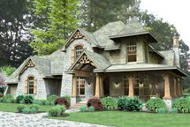 brick house plans stone and brick style plans houseplans com