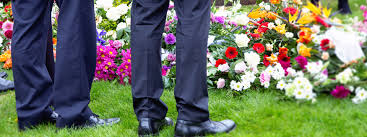 Funeral Assistance Programs Funeral Services
