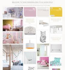 Best Home Decor Interior Design Kitchen Garden DIY Images - Interior design styles guide