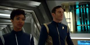 michelle yeoh and jason isaacs reveal details on the two captains