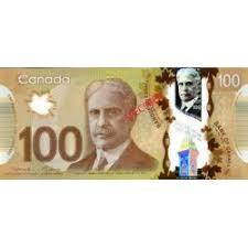 bureau de change le moins cher de achat vente or argent devises change de la bourse