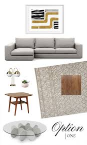 Help Us Choose Our Family Room Mood Board Dream Green DIY - Define family room