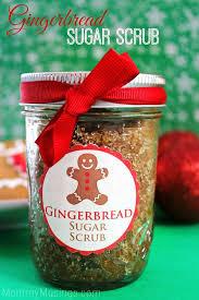 best 25 easy diy christmas gifts ideas on pinterest diy