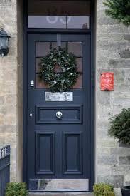 Navy Blue Front Door 207 Best Front Door Images On Pinterest Doors Black Front Doors
