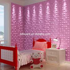 Home Decorating Scenery Wallpaper Home Decorating Scenery - Wallpaper for homes decorating