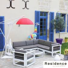 Oogarden Belgique by Stunning Salon De Jardin Bas Modulable Pictures Awesome Interior