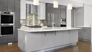 Exuberant Glass For Cabinet Doors Tags  Kitchen Cabinet With - Kitchen cabinet doors toronto