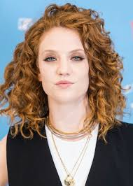 curly lob hairstyle collections of curly lob hairstyle cute hairstyles for girls