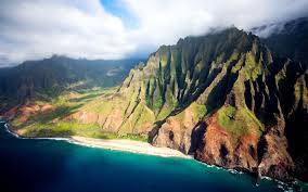 100 Most Beautiful Places In The Us Learn And Fly Over The by The 2017 World U0027s Best Islands Travel Leisure