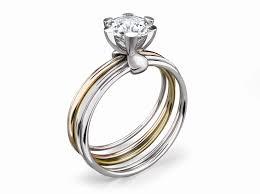 damas wedding rings damas engagement rings engagement ring usa