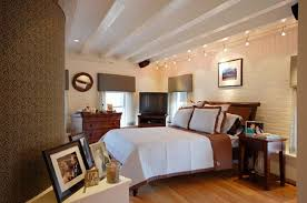 Light Fittings For Bedrooms Bedroom Lighting Fittings Design Styleshouse