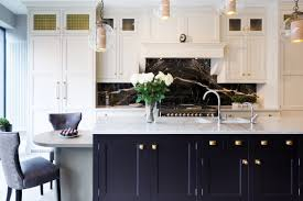 Kitchen Design Belfast Parkes Interiors U2013 Parkes Interiors Award Winning Design Studio