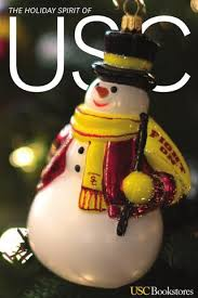 usc bookstore catalog 2015 by usc auxiliary services it