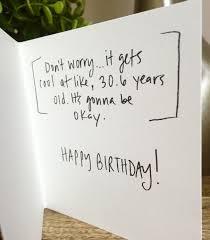 funny 30th birthday cards alanarasbach com
