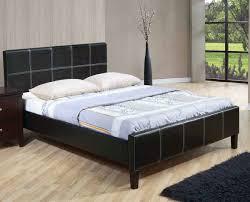 Headboards And Footboards For Adjustable Beds by Bedroom Cheap Platform Beds Overstock Beds Queen Headboards