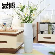 usd 70 73 european minimalist modern living room ceramic floor