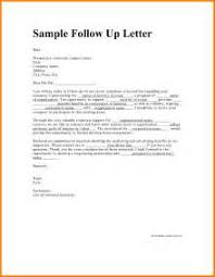 free sample employee write up form administrative assistant jobs