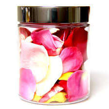 simply edible freeze dried edible petals simply edible flowers