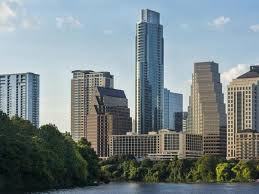 austin tx hotels united states great savings and real reviews