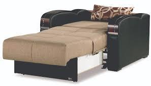 Bedroom Chairs Wayfair Chair Design Krystal Convertible Chair Reviews Wayfair Bed Walmart