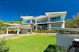 beach house design phenomenal luxury beach house design australia 15 home designs