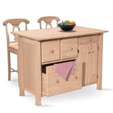 unfinished furniture kitchen island unfinished furniture kitchen island 8230 inside prepare 3 home