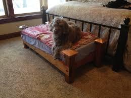 How To Clean A Crib Mattress by Crib Mattress Turned Dog Bed Dog Bed Pinterest Crib Mattress