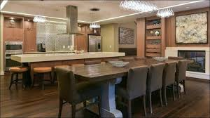 wood mode cabinets reviews brookhaven cabinet review kitchen cabinets reviews full image for